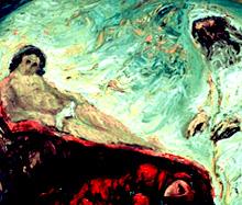 Abraham JID