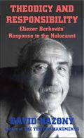Berkovits